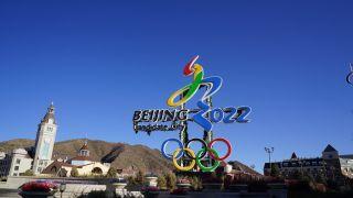 北京冬奥会和冬残奥会比赛项目名称确定