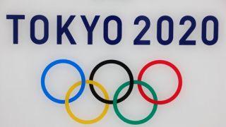 下跪、挥拳都不允许!东京奥运会明确禁政治抗议