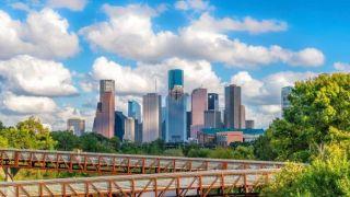 全球20个必去旅游城市 休斯敦排第五
