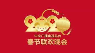 官宣!中国央视春晚在郑州、粤港澳大湾区两地设分会场