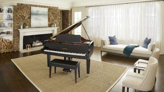 入手全球最好钢琴的最佳时机 高达$1000美金礼卡优惠