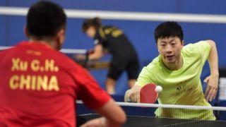国际乒联宣布釜山世乒赛延期 暂定延期至6月下旬举行