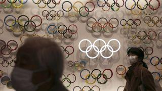IOC委员:东京奥运可能被直接取消而非延期