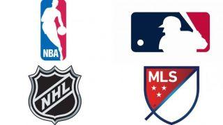 受困疫情 NHL、MLS、MLB宣布停摆 NCAA锦标赛取消