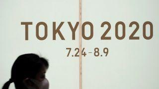 国际奥委会主席:取不取消东京奥运会 世界卫生组织说了算