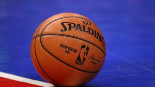 NBA第三人感染:底特律活塞队球员冠状病毒检测呈阳性