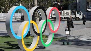 东京奥组委:若因疫情取消东京奥运会 已售门票不可退