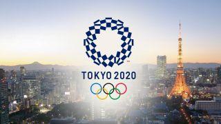 路透社:东京奥运草拟多种推迟方案 短则一个月长则一两年
