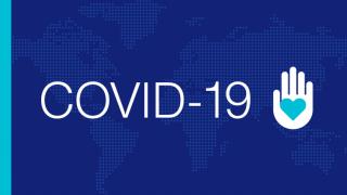联合健康保险协助民众应对新型冠状病毒(COVID-19)