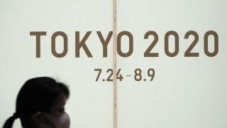 传东京奥运延至2021年举行 IOC未来四周定细节