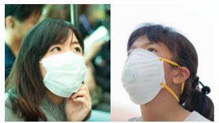 【宅家抗疫指南】如何避免买到劣质口罩?洗手杀菌好物推荐