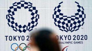 没有疫苗无法举办奥运会?东京奥组委表示将按时举办