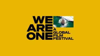 去不了电影院?这20大电影节将在YouTube免费放电影!