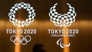 东京奥组委主席:东京奥运会有可能直接取消