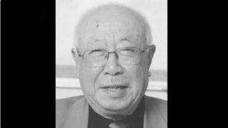中国八一厂老演员刘江去世 曾出演《地道战》《闪闪的红星》