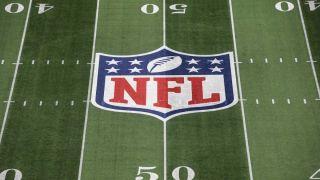 NFL宣布取消2020赛季国际系列比赛