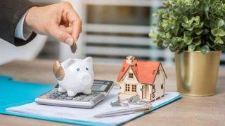 中国城镇居民家庭资产均值逾¥300万 负债主要是房贷