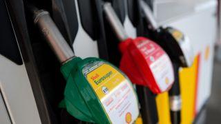 中国银行原油宝协商方案出炉 不追究欠款赔付20%本金