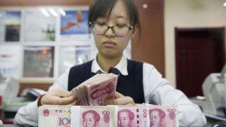 中国允许小微企业和个体工商户延缓缴纳所得税