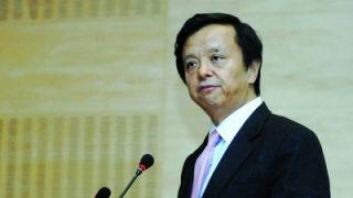 港交所:李小加届满时不再重续集团行政总裁合约