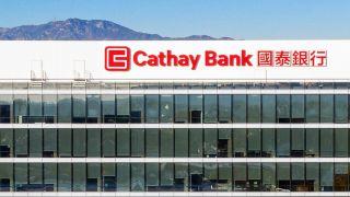 国泰银行扩大纾困贷款服务范围  为其所在九个州的小微企业提供援助