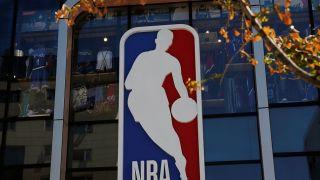 恢复转播NBA?中国央视体育:不约