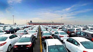 中国汽车销量结束连续21个月下降