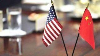 中国公布第二批对美加征关税商品第二次排除清单
