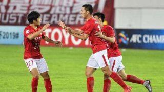 中国足协已提交申请 中超或6月底开赛