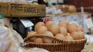 疫情之下肉蛋奶等杂货物价涨幅创近半世纪最高