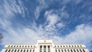 美联储官员:美国需要更多财政援助来抗击疫情