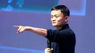 新财富中国500富人榜出炉:财富总和突破¥10万亿