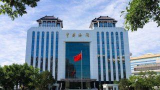 继鳄梨、蓝莓后,中国海关总署允许美国大麦进口