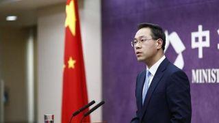 中国商务部:4月份实际使用外资同比增长11.8%
