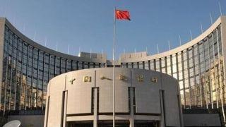 美国惠誉评级公司获准进入中国信用评级市场