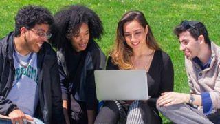 纽约市立大学皇后学院Queens College宣布加入凯斯勒学者计划