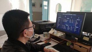 中国4月城镇调查失业率为6.0% 前4月网购超¥3万亿