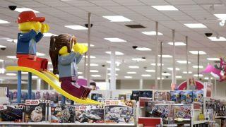 新冠疫情重创经济 4月全美零售数字下跌16.4%