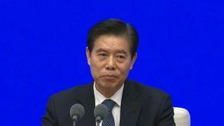 中国商务部:今年对外贸易面临的挑战前所未有
