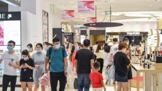 两会前瞻:疫情冲击下中国经济发展年度目标怎么定?