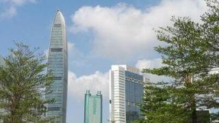 报复性买房来了?中国70城整体房价继续上涨