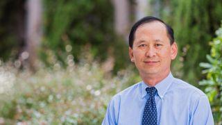 加州亚裔新冠肺炎死亡率特别高