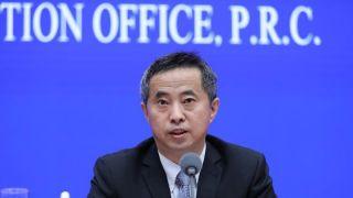 中国不设GDP增速目标是否会成为常态?政府工作报告起草组回应