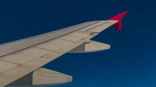 中国国航休斯敦-天津临时航班获美批复 5月31日执飞