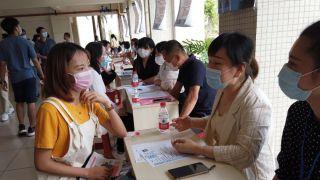 两会落幕 中国人的生活会有哪些改变?