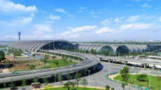 2020中国最新1-5线城市排名:合肥、佛山首次入围新一线