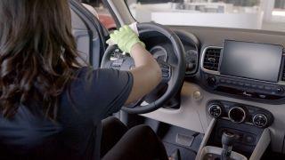 现代汽车推出洁净保固 履行对客户健康的承诺
