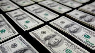 为小企业提供更多灵活性 国会通过薪资保护计划改革法案