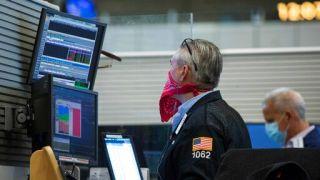夏日回归!美国航空恢复国内夏季航班 股价大涨40%