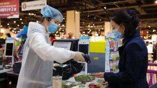 调查:中国内地消费市场有望一年内恢复到疫情前水平